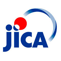 http://www.jica.go.jp/english/index.html